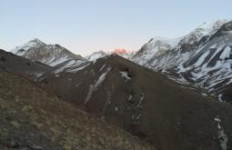 Cerro Penitentes (13)