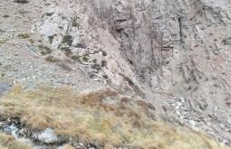 Cerro Penitentes (14)