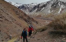 Cerro Penitentes (15)