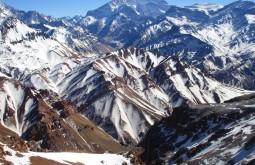 Cerro Penitentes (18)