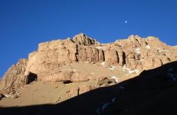 Cerro Penitentes (22)
