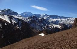 Cerro Penitentes (24)