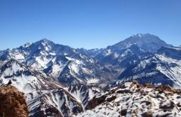 Cerro Penitentes (25)