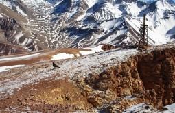 Cerro Penitentes (26)