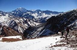 Cerro Penitentes (29)