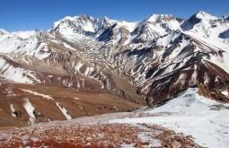 Cerro Penitentes (7)