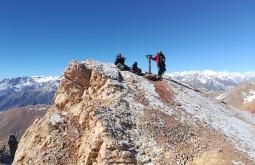 Cerro Penitentes (8)