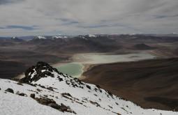 Expedição Atacama