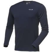 blusa-solo-x-sensor-masculina-azul-marinho