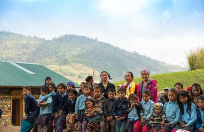 2017_Nepal_24_544