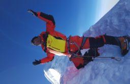 Karma Sherpa - 20180926_070430