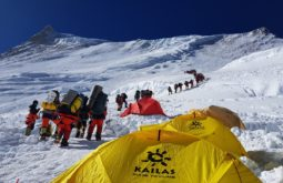 Karma Sherpa - 20180927_081321