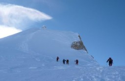 manaslu-expedition1429602785