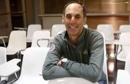 11 - João Garcia