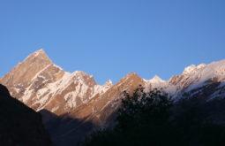 Caminho para Askoli, Paquistão - 1 - Foto de Maximo Kausch