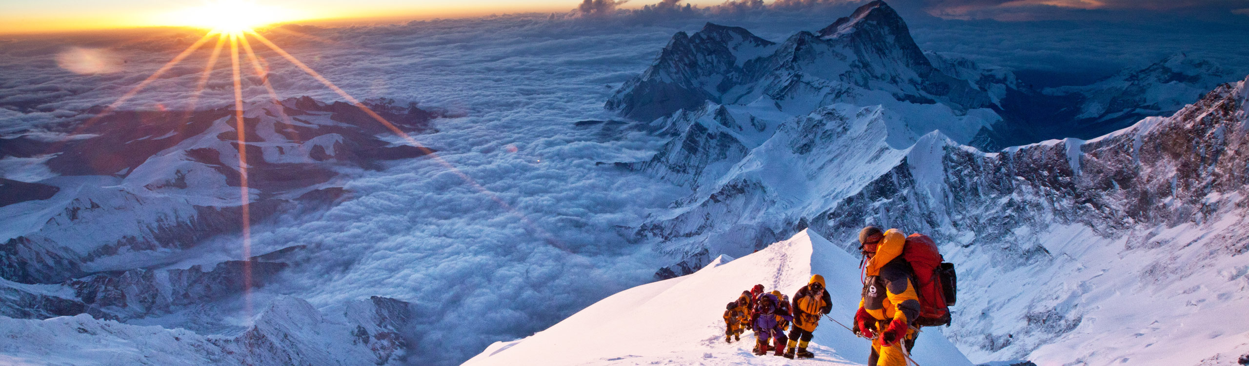 mount everest the summit to the gods Climbing mount everest check out this short video that shows a group of climbers making the final ascent to the summit of mt everest standing at an incredible 8,848 meters (29,029 ft) above sea level, mt everest is the highest mountain on earth.