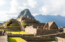 Machu_Picchu,_Perú,_2015-07-30,_DD_42