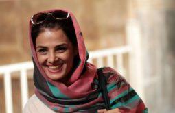 Irã fotográfico - foto de Caio Vilela
