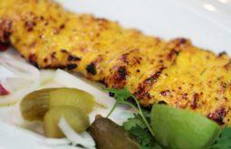 Comida típica do Irã, uma delícia