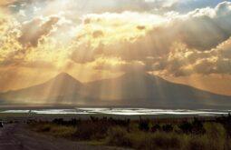 Monte Ararat (1)