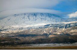 Monte Ararat (4)