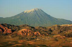 Monte Ararat (6)