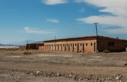 Campamento_Aucanquilcha,_Chile,_By Diego Delso