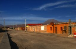 Ollagüe,_Chile