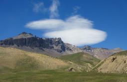 Nuvens-lenticulares-no-último-dia