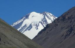 Tupungato-com-6556m-o-maior-da-região