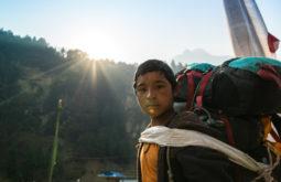 2017_Nepal_12_04_014