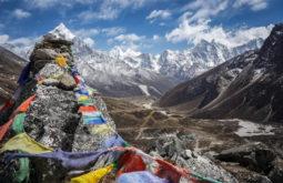 2017_Nepal_17_04_086