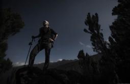 KILI - Maximo a 3000m - Foto Gabriel Tarso
