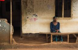 KILI - Vista de Mweka 2 - Foto Gabriel Tarso