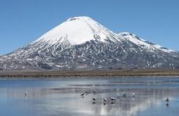 Expedição Tupungato