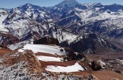 Cerro Penitentes (10)