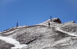 Cerro Penitentes (4)