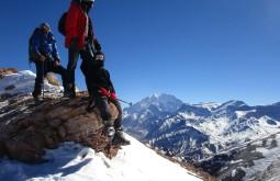 Cerro Penitentes (6)
