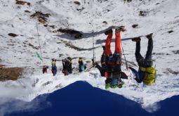Karma Sherpa - 20180908_084114