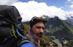 Pedro Hauck - DSCF3421