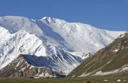 kyrgyzstan-4656672_1280