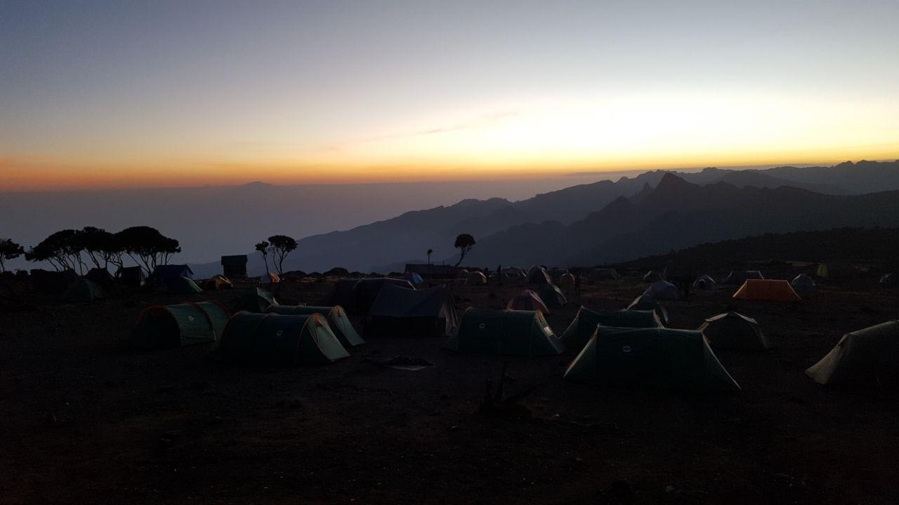 Shira Camp (2)