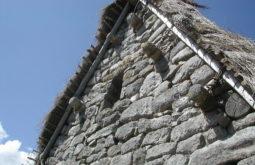 Machu-Picchu-telhado