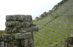 Machu_Picchu_09