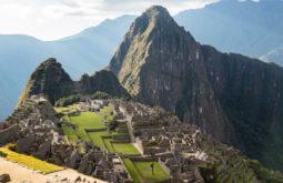Machu_Picchu,_Perú,_2015-07-30,_DD_41