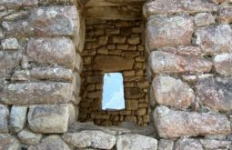 Stone_windows_macchupichu