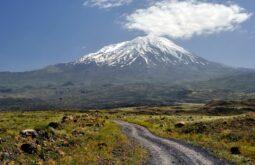 Monte Ararat (3)