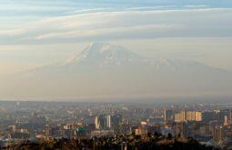 Monte Ararat (5)